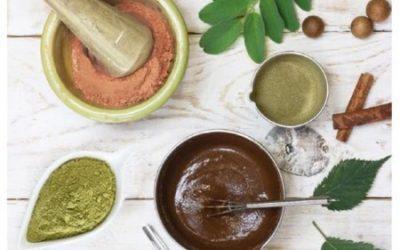 Spa soins Naturels – Pourquoi choisir des produits Bio ?
