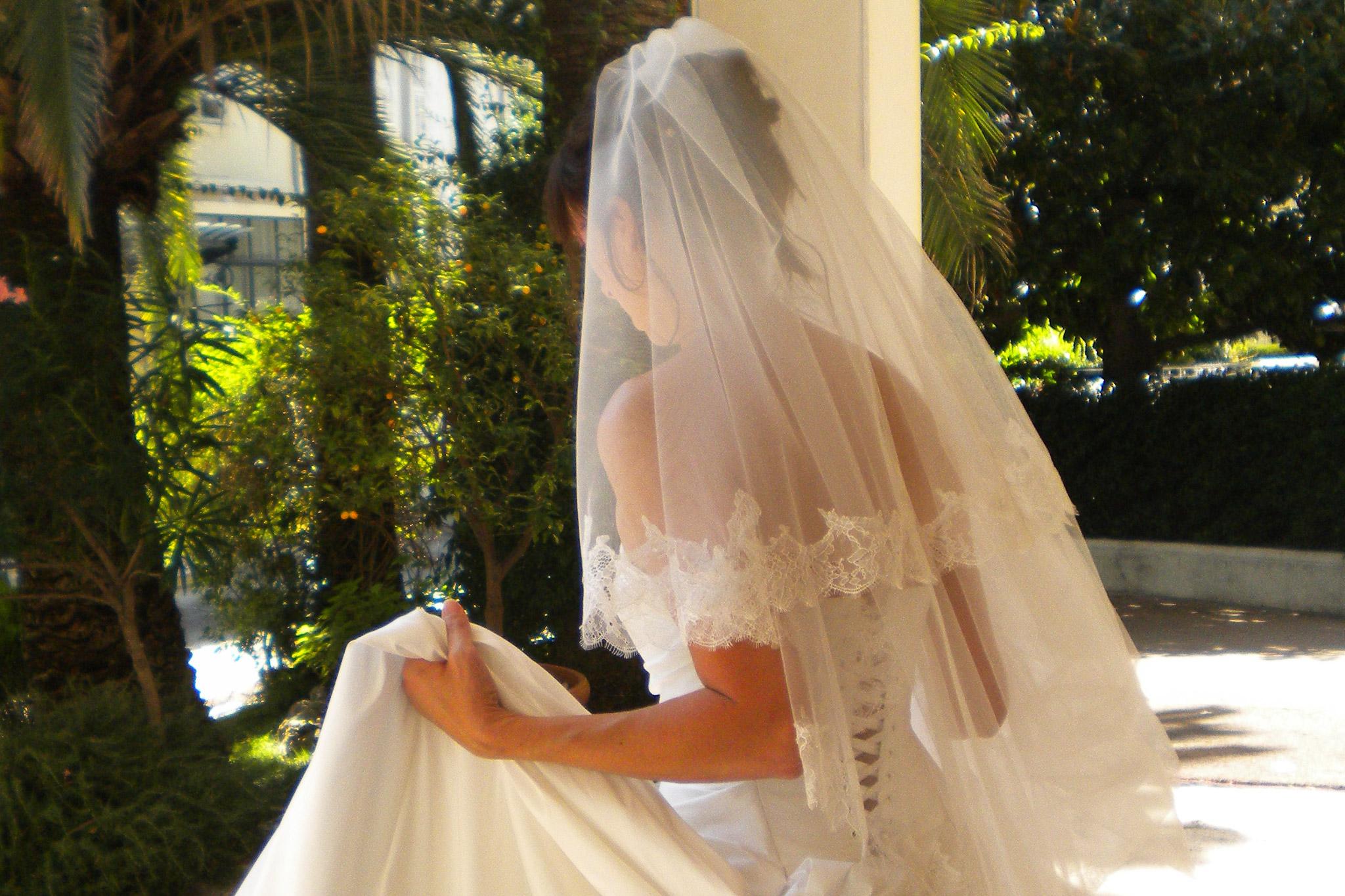soins-naturels-nice-mariage